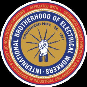 ibew-logo_2012