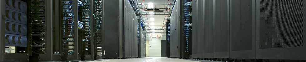 industry_banner_data_center_communications_infrastructure