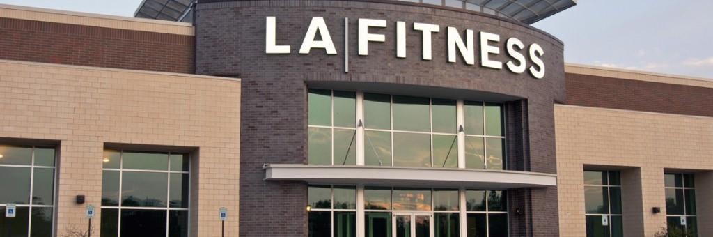 lafitness-2